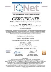 ISO_9001_VD_QM