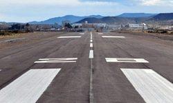 pista-Aeroport-Baia-Mare-800x300