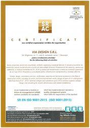 a_ISO 9001-2015