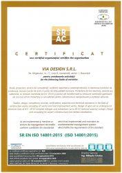 c_ISO 14001-2015