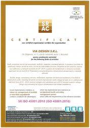 e_ISO 45001-2018